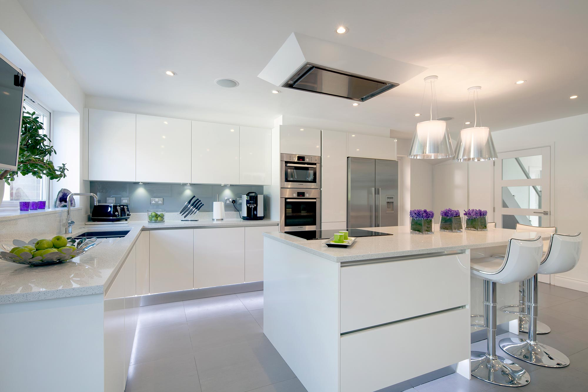 Braverman Kitchens