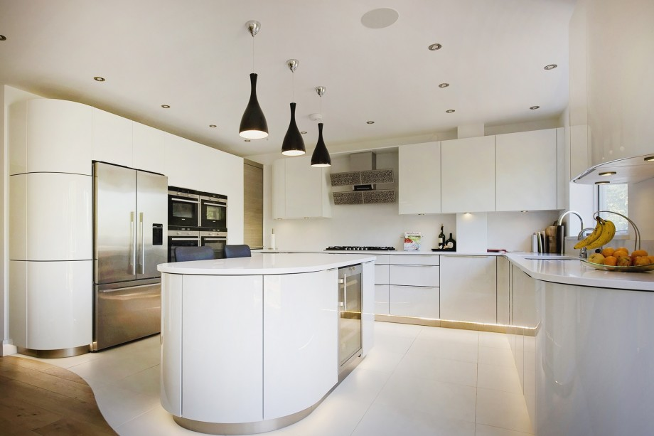 kitchen design mill hill braverman kitchens 30 mill hill braverman 617