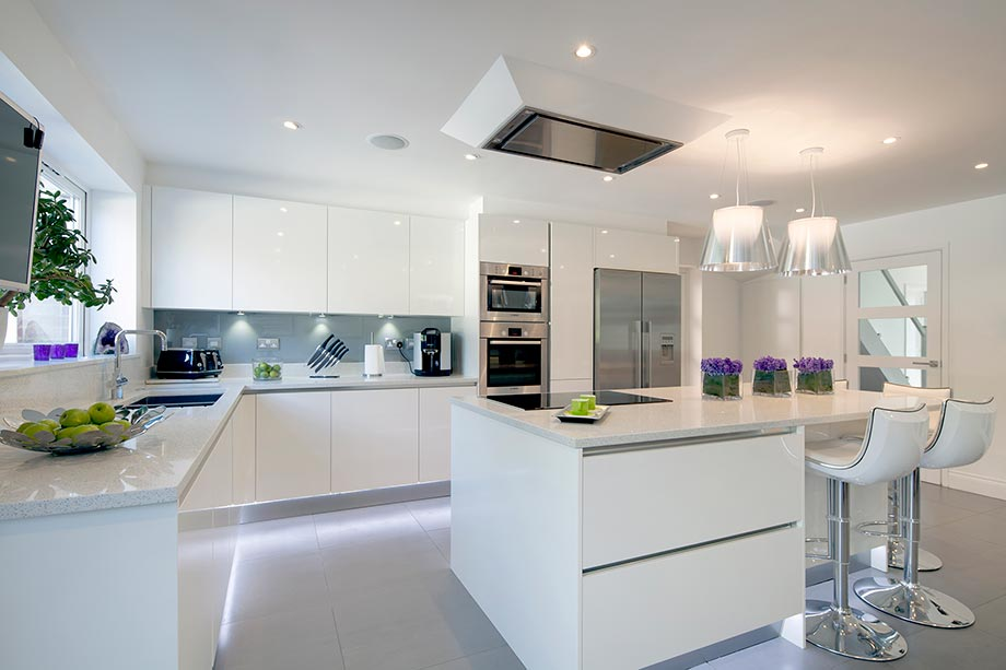 Braverman kitchens 21 bushey hertfordshire braverman for Show me kitchen designs